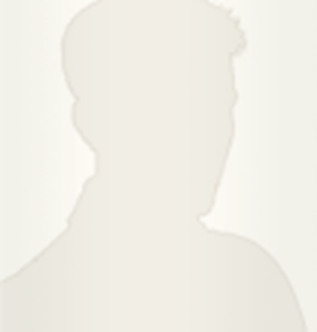 Парни в Красноярске (Красноярский край): Павел, 32 - ищет девушку из Красноярска (Красноярский край)