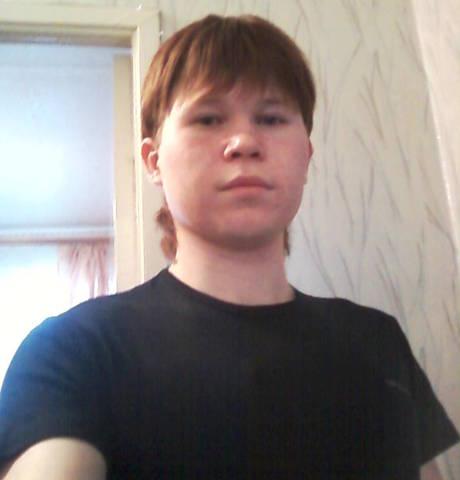 Парни в Набережные Челны: Николай, 32 - ищет девушку из Набережные Челны