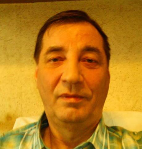Парни в Москве (Московская обл.): Эдуард, 76 - ищет девушку из Москвы (Московская обл.)