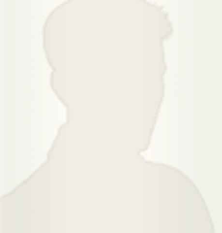 Парни в Москве (Московская обл.): Shyrik, 28 - ищет девушку из Москвы (Московская обл.)
