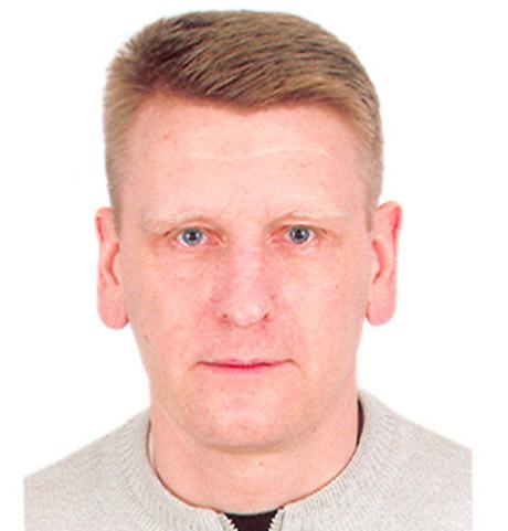 Парни в Москве (Московская обл.): Кирилл, 49 - ищет девушку из Москвы (Московская обл.)