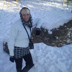 Юличка!, 42 года, Южноуральск