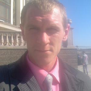 алексей, 38 лет, Тюмень