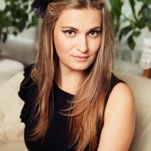 Лилия, 35 лет, Казань