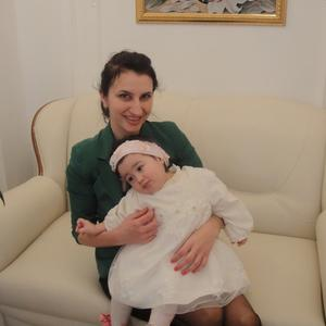 Елена, 40 лет, Дальнереченск