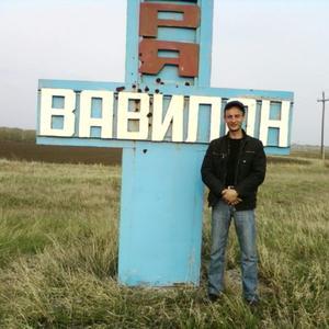 Вячеслав, 38 лет, Барнаул