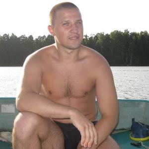 Стас, 37 лет, Лосино-Петровский