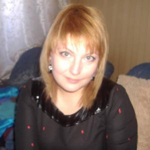 Мариша, 42 года, Сургут
