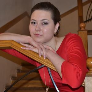 Татьяна, 37 лет, Арзамас
