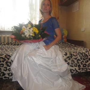 Натали, 42 года, Рыбинск