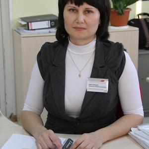 Елена, 38 лет, Чита