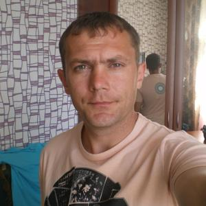 Олег, 42 года, Ивангород