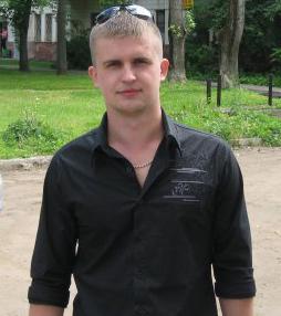 Николай, 35 лет, Тверь