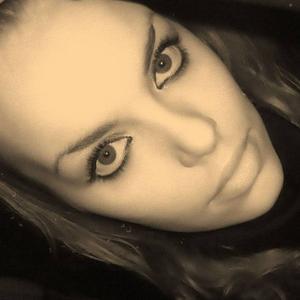 Алена, 35 лет, Смоленск