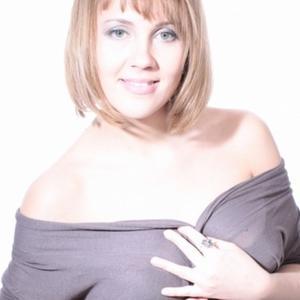 Венера, 34 года, Казань