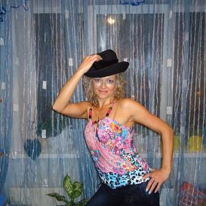 Ирина, 55 лет, Ачинск