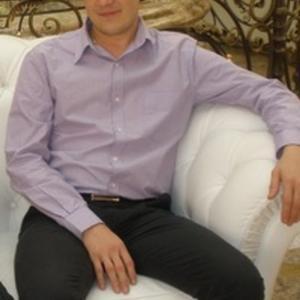 Алексей, 37 лет, Тюмень