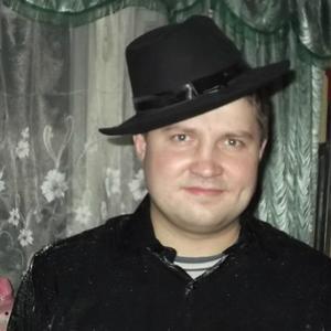 Александр, 37 лет, Смоленск
