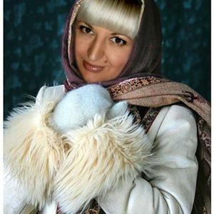 Оксана, 40 лет, Саянск