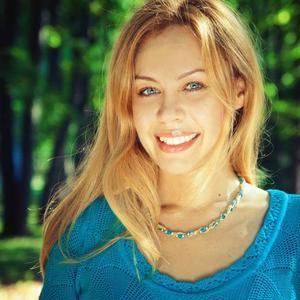 Эльвира, 35 лет, Казань