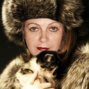 Людмила Анатольевна, 55 лет, Павлодарь