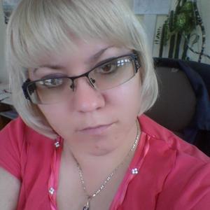 Анна, 40 лет, Саяногорск