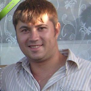 Вадим, 40 лет, Братск