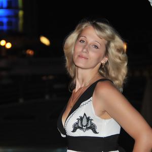 Елена, 44 года, Жуковский