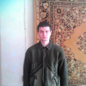 Николай, 38 лет, Тюменцево