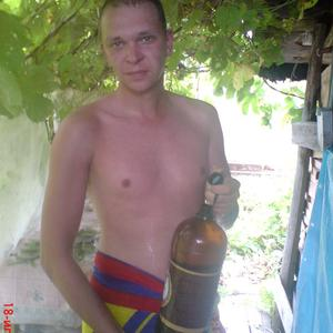 Юрий, 31 год, Омутнинск