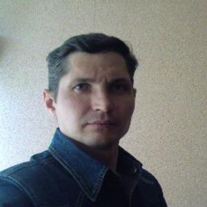 Kot, 45 лет, Ангарск