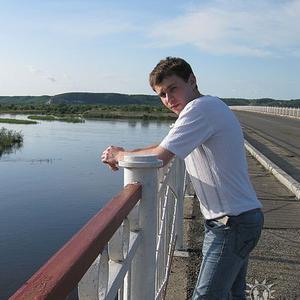 Макс, 34 года, Белогорск