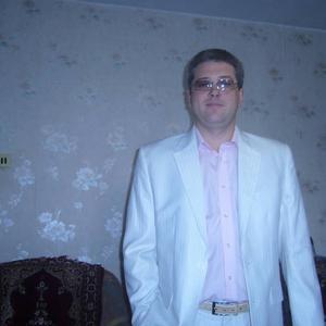 Владимир, 42 года, Рубцовск