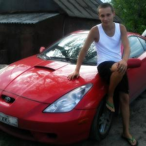 Андрей, 29 лет, Саранск