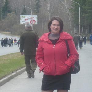 Ketrin, 38 лет, Железногорск
