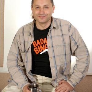 Эдуард, 43 года, Жуковский