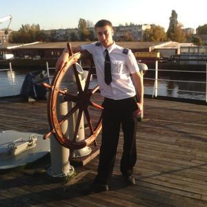 Виктор, 28 лет, Калининград
