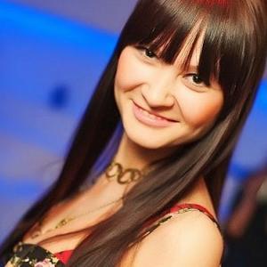 Ирина, 35 лет, Новосибирск