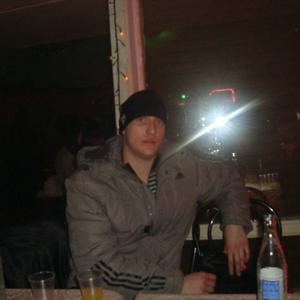 Юрий, 31 год, Ханты-Мансийск
