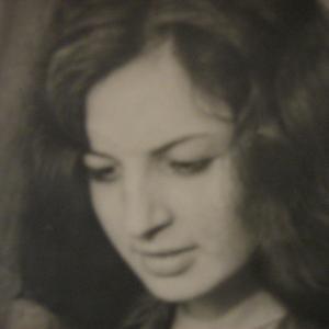 Ирина, 66 лет, Кострома