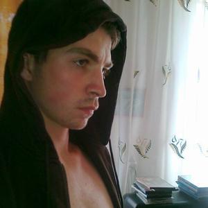 Серж, 34 года, Казань