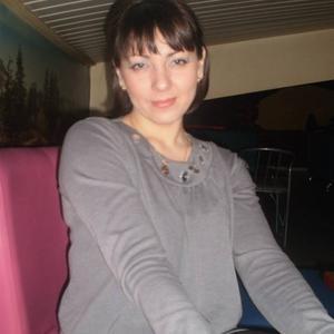 Людмила, 40 лет, Великий Устюг