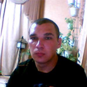 сергей, 42 года, Ишим