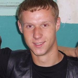 Вадим, 29 лет, Барнаул