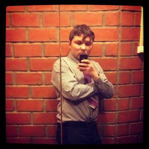 Антон, 32 года, Иркутск