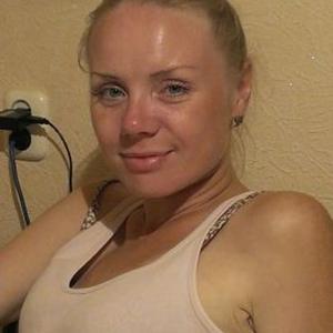 Ольга, 38 лет, Чебаркуль