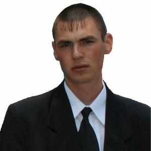 Николай, 37 лет, Инсар