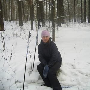 Арина, 43 года, Барнаул