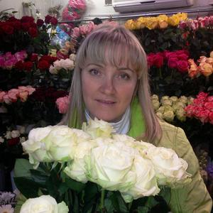 Оксана, 44 года, Калининград