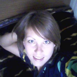 Светлана, 33 года, Оренбург